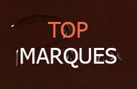 Chocolats Top-Marques